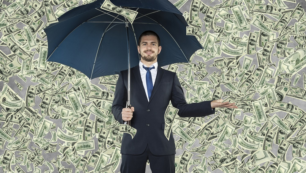 Top 10 Richest Man In Malaysia 2018 Black Belt Millionaire